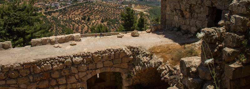 Ajloun61