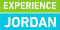 Experience Jordan 1