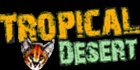 Tropical Desert 1