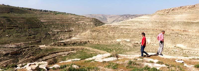 Wadi-Al-Muqair