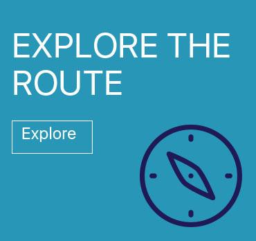 Explore the Route