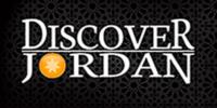 Discover Jordan logo2