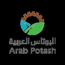 Arab Potash