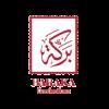 Baraka-Destinations-1