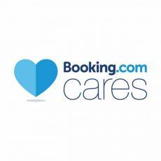 E4-Booking