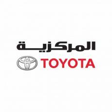 E8-Toyota