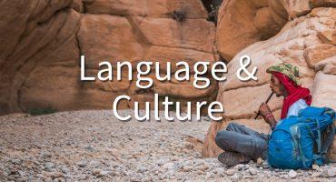language-pics